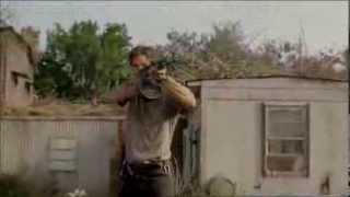 Download True Detective - Reginald Ledoux Video