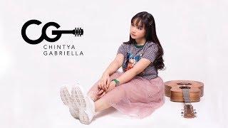 Chintya Gabriella - PERCAYA AKU (Official Music Video + Lyric)