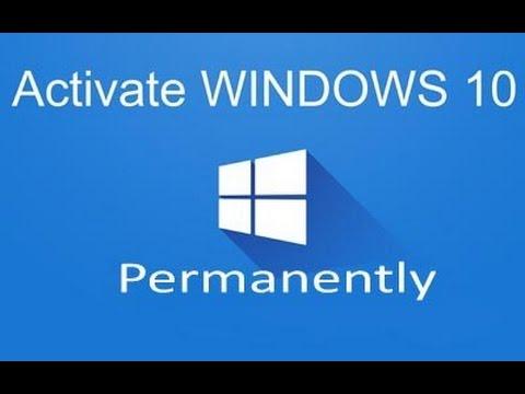 windows 10 watermark remover v2