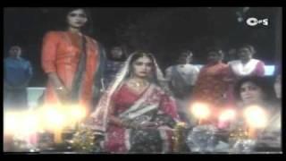 Indian Wedding - Collection Of Indian Wedding Songs Mehendi Geet