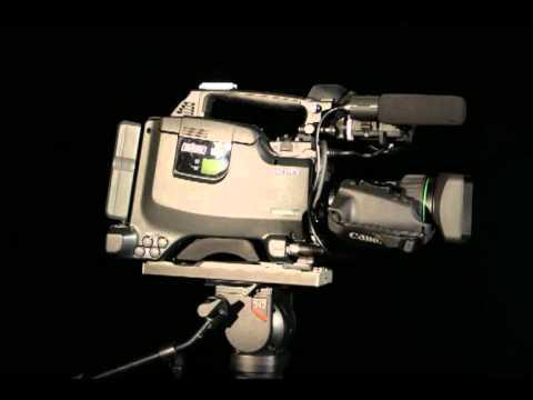 Sony DSR-450 DVcam