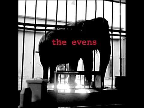 The Evens - The Evens [2005, FULL ALBUM]