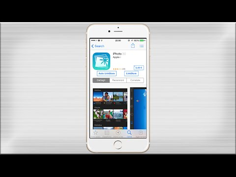 LinkStore: Free Paid AppStore Apps