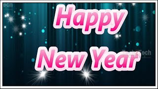 happy new year 2019 images wi