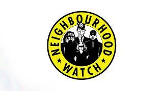 Skepta ft. LD - Neighbourhood Watch