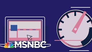 FCC Set To Vote On The Future Of The Internet   MSNBC