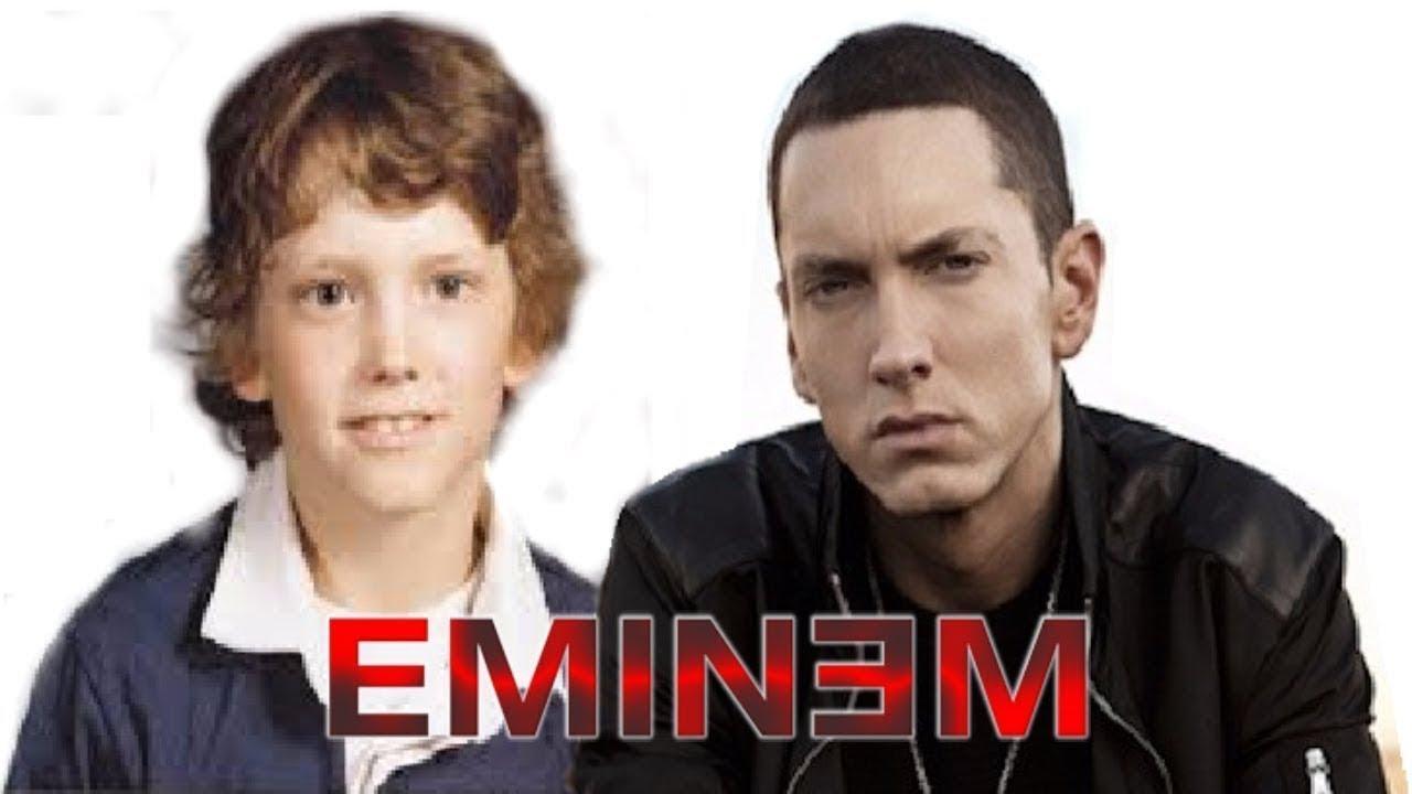 The Story of Eminem - Full Documentary