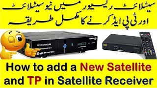 Al Yah 1 at 52 5°East Se Pakistani Channels Remove Why?