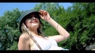 Download Etno - Nu ma lasa