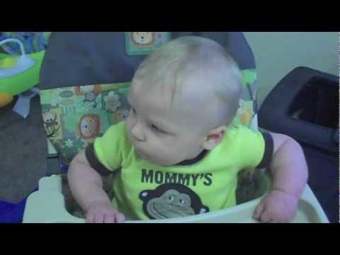 Kefir for Baby Bottles