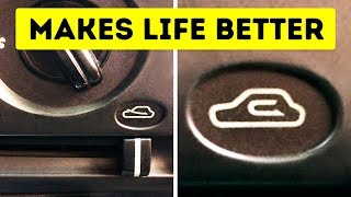 13 Car Tips That Will Save Your Trips