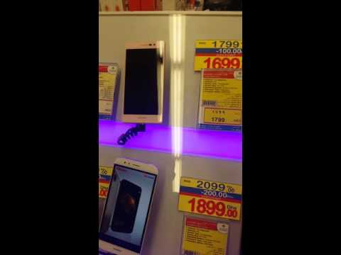 DUBAI Mall Mobile Prices