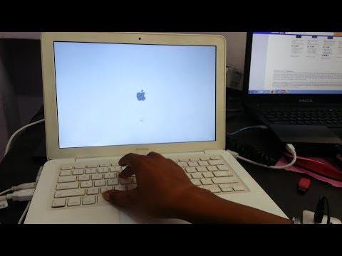 Apple MacBook password reset | Forgot | change in Hindi