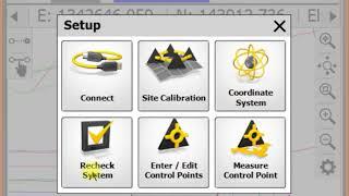 SCS900 Basic Training March 2012 - PakVim net HD Vdieos Portal