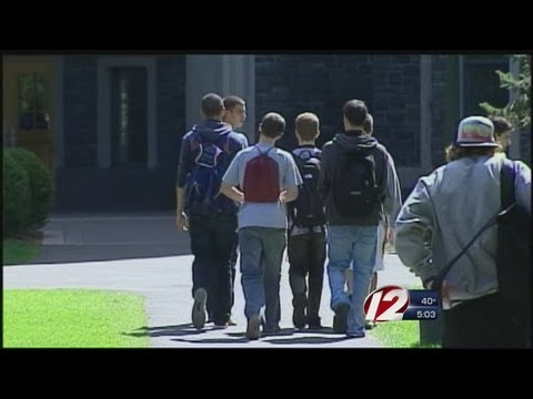 Immigrants to get Tuition Break in Mass.