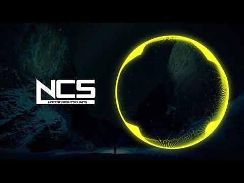 Raven & Kreyn - Bubble [NCS Release]