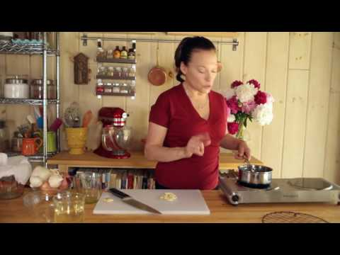 FODMAP Everyday How To Make Low FODMAP Garlic Infused Oil