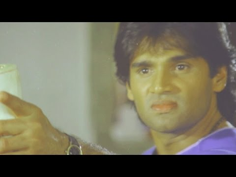 Xxx Mp4 Sunil Shetty Balwaan Action Scene 6 24 3gp Sex