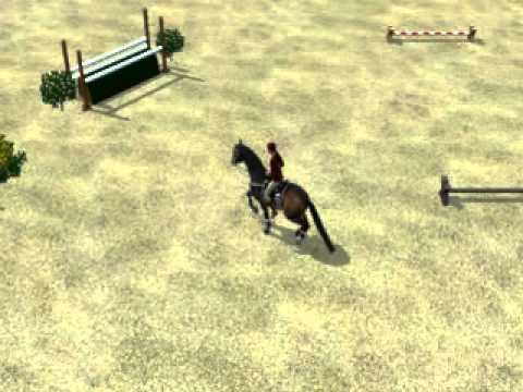 Sims 3 - Beginner Vid 2