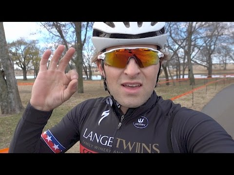 Track is Dialed for Day 2 at Ruts N Guts . VLOG 81