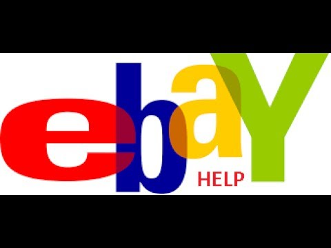 HOW TO MAKE ADD CLICKABLE LINK ON EBAY THAT ACTUALLY WORKS WITH ACTIVE CONTENT BAN 2017