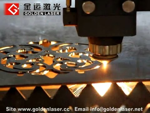 fiber laser cutting machine for mild steel sheet 4mm