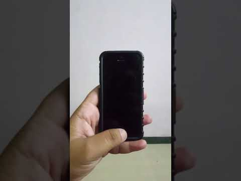 Iphone 5s slow wake up animation after ios11 update