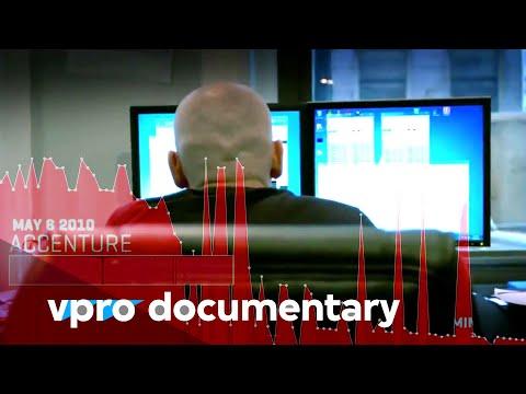 The Wall Street Code - VPRO documentary - 2013