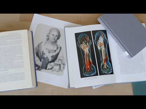 Why Study Medical Humanities?