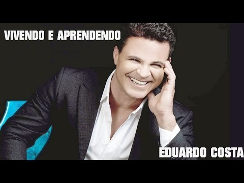 DO DOWNLOAD MUSICA PROTETOR EDUARDO MP3 ANJO GRATUITO COSTA