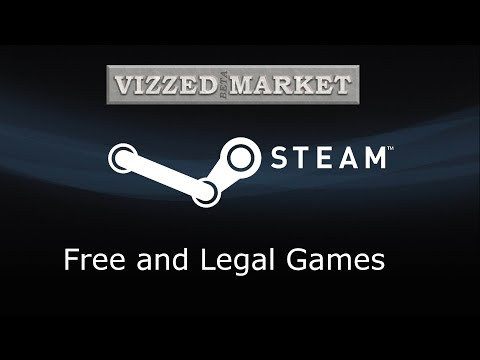 Get Free Steam Wallet Codes Legally!