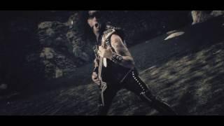 FIREWIND - Ode To Leonidas (OFFICIAL VIDEO)