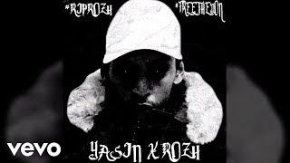 YasinTheDon Ft. Rozh - Verkligheten (Official Audio)