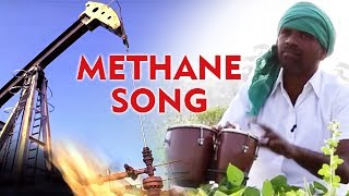 Methane Song | Our Culture is Agriculture | Neduvasal Song | #SaveFarmers | Kalaippuli S Thanu