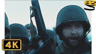 Росомаха(Логан) и Саблезубый(Виктор) проходят Войны   Люди Икс: Начало - Росомаха (2009) Hd