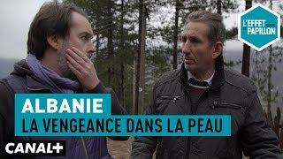 Albanie : La vengeance dans la peau - L'Effet Papillon – CANAL+