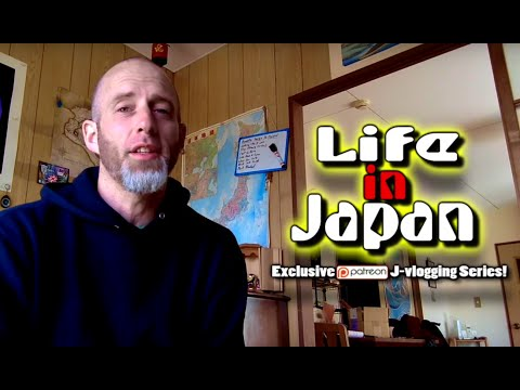 How I Got My First Visa to Japan (Patreon Early Access!)