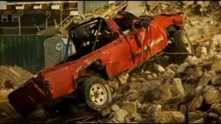 Killing a Toyota Part 3 | Top Gear | BBC