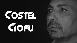 Download COSTEL CIOFU - Am luat viata in piept HIT 2018