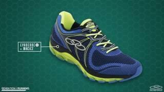 096cb2da37f tênis-olympikus-sensation-para-corrida-nas-lojas-centauro