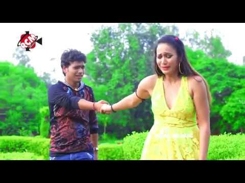 Xxx Mp4 Pyar Ka Wada Nibhana Awadhesh Premi Video Sad Song 2018 3gp Sex