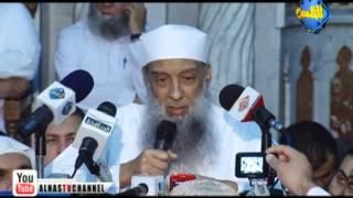 الشيخ أبو إسحاق الحويني - فتنة المال