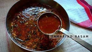 Indian food interest videos tamarind rasam for written recipes and videos forumfinder Choice Image