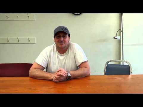 Tax AID DABC - Success Stories