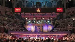Asha Bhonsle & RD Burman Live at The ROYAL ALBERT HALL (PREVEIW)