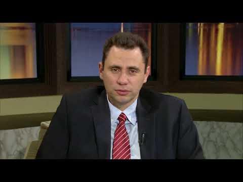 Servicios que ofrece el consulado venezolano