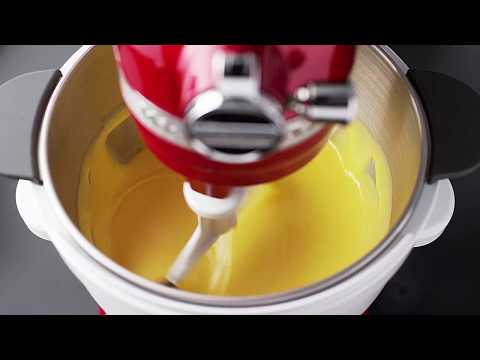 Precise Heat Mixing Bowl | KitchenAid