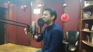Tahsan live on Radio Aamar (88.4 FM) | Talks about 'Footsteps of Tagore' -Documentary in Japan