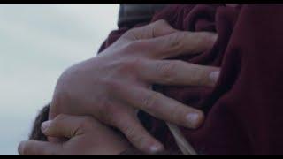 "'heartstone' [2016] ('hjartasteinn') Soundtrack: ""nasty Boy"" By Trabant"