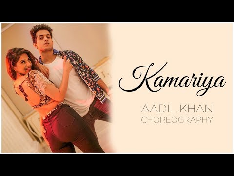 kamariya mitro mp4 full hd song download